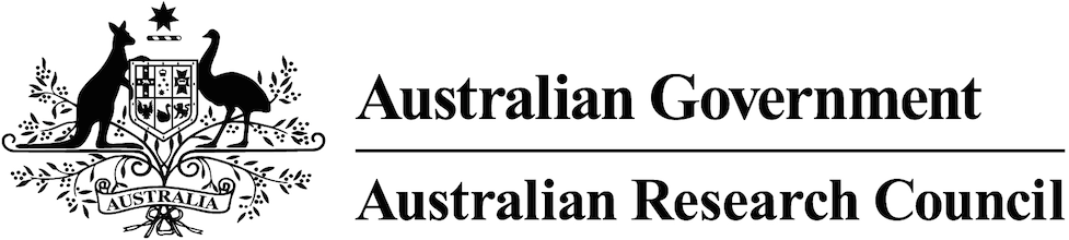 Australian Government Research Council